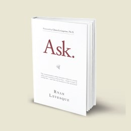 Ask - the book